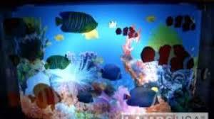 china aquarium tank fish china aquarium tank fish shopping guide