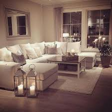 House To Home Decor Southaven Ms by I Think This One Is My Favorite House Love Pinterest Couch