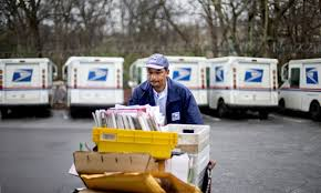 Trump Convenes Task Force To Study US Postal Service Postal Service Warns Of Volume Increase Around Mothers Day Wpmt Fox43 Usps Postal Service Mail Truck Collection Scale135 400231481690 Ebay Delivery Pictures Getty Images The Us Is Working On Selfdriving Mail Trucks Wired Men Steal Mail From Delivery Truck In Ne Houston Petion United States Provide Air Cditioning United States Postal Service 2 Ton Bread Stock Front Office Building Washington Dc 3 Miraculously Survive After Being Run Over By Driver Ford Cargo American Market Is Probably The Most H Flickr Am Generals Entry For Next Carrier Spied Testing