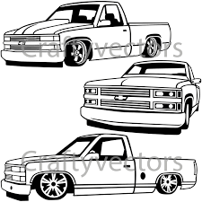 Dodge Truck Silhouette At GetDrawings.com | Free For Personal Use ... 1989 Dodge Ram By V8customdesigns On Deviantart Discount Front Fusion Bumper For 9402 Commercial Trucks Custom Graphics New 191 Best F Road Images On Pinterest Interior 3rd Gen Seat Swap And Custom Interior 1977 Dodge Trucks Mopar 14272011semacustomtrucksdodgeram2500 4 X Whiskey Bent Tim Molzens 1962 Sweptline Crew Cab Slamd Mag Lifted Ram Slingshot 1500 2500 Dave Smith 1955 Truck Hot Rod Network