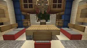 Minecraft Bathroom Ideas Xbox 360 by Bedroom Designs Minecraft Xbox Centerfordemocracy Org