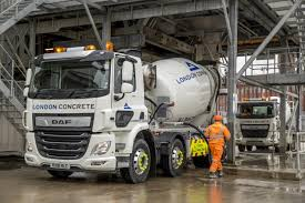 DAF Trucks' New CF 8x4 Provides Solid Credentials At UK Concrete ... Used Maxon Maxcrete For Sale 11001 Jfa1 Used Concrete Mixer Trucks For Sale Buy Peterbilt Ready Mix Iveco Trakker 410t44 Mixer Truck Sale By Complete Small Mixers Supply Delighted Pictures Of Cement Inc C 9836 Hino 700 Concrete Truck With 10 Cbm Purchasing Souring Daf New Cf 8x4 Provides Solid Credentials At Uk 2004 Intertional 5500i Concrete Mixer Truck In Al 3352 Craigslist Akron Ohio Youtube Trucks For Volumetric Dan Paige Sales