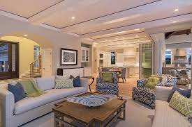 Transitional Living Room Sofa by Living Room Color Schemes For A Transitional Living Room With A