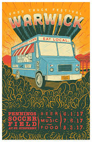 Local Food Trucks Nj. Empanada Lady Delicious Gourmet Empanadas ... Spottedcars In Moscow Food Truck Festival April 2016 48 Best Menu Design Images On Pinterest Menu Graph Sime Darby Lpga Malaysia Kl 51 Festivals Street Fairs The Columbus Freeloader Friday 70 Free Things To Do Minneapolisst Paul This 40 Delicious Coming Pladelphia 2018 Visit Richmond Hill Returns For Year 2 Toronto 5 Great Trucks Best Meaonwheels Outfits Fiesta Food Truck Mission Foods Launched With Australian