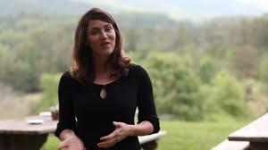 Owasso Christmas Tree Farm by Introducing Sarah Elder Chabot Of Blackberry Farm Youtube