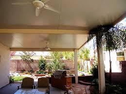 Alumawood Patio Covers Riverside Ca by Patio Covers San Diego Sunroom And Patio Rooms
