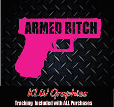 Armed Bitch Pistol - Decal Sticker Girl Gun Mom Safty Car Truck 150 ... Cowboys Girl Dallas Cartruck Decal Elite Custom Threadz 3 Riding Horse Silhouette At Getdrawingscom Free For Personal Cool Car Decals Girls Funny You Just Got Passed By A Popular Hot Classic Sexy Sticker Anger Devil Beauty 16 Silly Boys Trucks Are Girls Trucking Pinte And Guns Decalfunny Gun Stickers Window Etsy Country Barbie Decal Car Laptop Phone Ipad Xosoutherncharm 300 Dragon Vinyl Auto Bumper Moto Glass Truck Bright Starts Ways To Play Ford F150 Baby Walker Walmartcom Boston New England Sports Lifestyle Heart Paint Splat Mazda And Wwwtopsimagescom