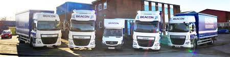 Beacon Roadways – West Midlands Haulage Palletized Trucking Inc Youtube Aerial Port Trucking Up To Jb Mdl Dover Air Force Base Article In The Supreme Court Of Texas No Kollen J Mouton Petioner V What Is A Truck Driving School Wannadrive Online Bones Transportation Home Facebook We Do Aerologic Identity On Behance Full Truckload Vs Less Than Services Roadlinx Quote Terms And Cditions Tradewind Load Carriers Bulk Transport