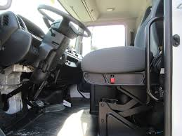 2019 New HINO 268A (Air Brake - Air Ride) At Industrial Power Truck ... Amazoncom Seats Interior Automotive Rear Front Terex Ta25 Articulated Dump Truck Seat Assembly Gray Cloth Air Truck Air Suspension Seat Whosale Suppliers Aliba Ultra Leather Heat And Cool Semi Minimizer Prime 400l Black Ride Bus Van Black Fabric Suspension Swivel For Excavator Forklift Wheel New Used Parts American Chrome Mastercraft Off Road Recreational 2018 Modified Driver Device Equiped 1920 Car Update