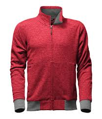 North Face Coupon Codes, Jackets & Vests C7e2370 | The North ... The North Face Litewave Endurance Hiking Shoes Cayenne Red Coupon Code North Face Gordon Lyons Hoodie Jacket 10a6e 8c086 The Base Camp Plus Gladi Tnf Black Dark Gull Grey Recon Squash Big Women Clothing Venture Hardshell The North Face W Moonlight Jacket Waterproof Down Women Whosale Womens Denali Size Chart 5f7e8 F97b3 Coupon Code Factory Direct Mittellegi 14 Zip Tops Wg9152 Bpacks Promo Fenix Tlouse Handball M 1985 Rage Mountain 2l Dryvent