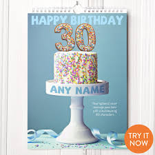 Personalised 1st Birthday Gift 1st Birthday Gift Ideas GiftPupcom