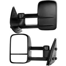 Amazon.com: Side Mirror For 2007-2013 Chevy/gmc Silverado/sierra ... Heavy Duty Truck Mirror Rh Gowesty Truck Miscellaneous Driver And Passenger Side 2226 Car Universal Low Mount And Van Auto Rear Universal Lorry Bus 42cm X 20cm Daf Iveco Stock Photos Images Alamy View Mirror Of Truck Or Long Vehicle Safety During Travel Photo Edit Now 600653819 Shutterstock Jack Ripper Vector Free Trial Bigstock How To Use Properly Set Your Mirrors On A Big Rig Youtube Mir04 Clip On Suv Van Rv Trailer Towing Side Mirror