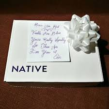 Nativecos Photos Images Pics