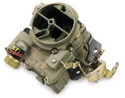 Budget-Friendly Carburetor Buyer's Guide - Rod Authority Holley 093770 770 Cfm Offroad Truck Avenger Alinum Street Carburetors 085670 Free Shipping Holley 090770 Performance Offroad Carburetor Truck Avenger Fuel Line 570 Wire I Need Tuning Advice For A 390 With Holley The Fordificationcom Testing Garage Journal Board Performance Products Historic Carburetor Miltones Rod Authority 870 Ultra Hard Core Gray Engine 095670 Carb 4 Bbl 670 Cfm Vacuum Secondary