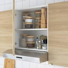 enhet küche eichenachbildung ikea österreich