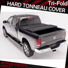Tri-Fold Hard Tonneau Covers For 2009-2018 Dodge Ram 1500 6.5' FT 78 ... Extang Encore Trifold Tonneau Covers Partcatalogcom Bargain Tri Fold Truck Bed Cover Lund Intertional Products Tonneau Folding Truckdowin Bak Industries 1126327 Bakflip Fibermax Hard Bakflip F1 Tonneau Bak Ideas Of Ford Access Lomax Sharptruckcom Covers American Free Shipping Weathertech Alloycover Pickup Up By Rough Country Youtube Amazoncom Tyger Auto Tgbc3t1530 Trifold Alinum 072013 Lvadosierra 58
