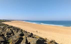 chambre d h es jean de luz anglet paradis des surfeurs ses plages ses cabanes ses espaces verts