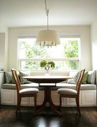 Off Center Chandelier Awesome Swag Lamp Question Over Dining Room Table