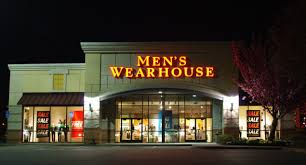 Does Men's Wearhouse Hire Felons? Get Answers Straight From The ... Does Walmart Hire Felons Find Felon Friendly Jobs Felonhire Working At Merchants Distributors Glassdoor Uber Touts Cporate Policy To Offer Felons A Second Chance Heavy Haul Trucking 7 Things Analyze Before Hiring Company Heartland Express Selling Points Heyl Truck Lines Since 1949 Home Decker Line Inc Fort Dodge Ia Review Best Jobs For Convicted You Wouldnt Have Thought Of Can You Work In The Medical Field With Felony On Your Record Freymiller A Leading Trucking Company Specializing Food Distribution Employment Info Nicholas And Fox19 Invtigates New Law Makes Easier Find Convicted