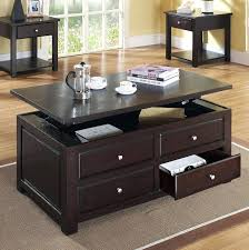 Pier One Glass Dining Room Table by Furniture Inexpensive Coffee Tables Pier One Dining Table