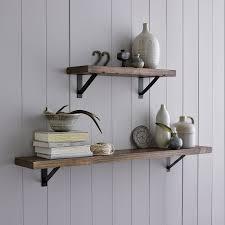 models of wooden shelf brackets u2014 interior home design