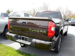 New 2018 Toyota Tundra 1794 Edition CrewMax In East Petersburg ... Certified Used 2015 Subaru Forester 25i Premium Cvt Suv Near Lancaster Area Gmc Dealer Faulkner West Chester Freightliner Trucks In Pa For Sale On County Motors Vehicles For Sale In New Cars Suvs Ephrata Auto Repair Dump Truck N Trailer Magazine Lafayette Fire Company Thozeguyz Strasburg Food Roaming Hunger At Brubaker Chrysler Jeep Autocom Sterling Trucks For Sale In Lancasterpa Central Pinterest And