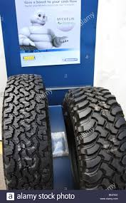 Michelin Tyres Stock Photos & Michelin Tyres Stock Images - Alamy Eu Takes Action Against Dumped Chinese Truck Tyres The Truck Expert Michelin X One Tire Weight Savings Calculator Youtube Michelin Unveils New Care Program News Auto Inflate Answers Complex Problem Of Mtaing Optimal Line Energy Best For Fuel Efficiency Official Tires Mijnheer Truckbanden Extends Yellowstone Partnership Philippines Price List Motorcycle Tires High Quality Solid 750r16 100020 90020 195 Announces Winners Light Global Design Competion Adds New Sizes To Popular Defender Ltx Ms Lineup