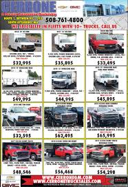 Work Truck Specials In South Attleboro At Cerrone Chevrolet Buick GMC Ford F150 Accsories And Parts Lithia Of Missoula Tool Boxes Cap World Home Drinkwater Trailer Sales In Ma Boston Providence Ri Aliexpresscom Buy Rc 110 Car Upgrade Alinum Steering Hub Auto Body Newburyport Speed Shop Amesbury Seabrook Nh Burke Chevrolet Northampton Serving Springfield West Truck At Stylintruckscom Chapdelaine Buick Gmc Center New Used Trucks Near Fitchburg Drop Visors6 Different Styles Other Custom Visors 12 Gauge Custom Chrome Brandon Manitoba Love This Color Automotive Pinterest F150 Raptor Bay State Caps Store Fall River 02723
