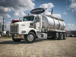 KENWORTH T800 Vacuum Trucks For Sale - Truck 'N Trailer Magazine 2008 Sterling Lt9500 Vacuum Truck For Sale Auction Or Lease Spotlight Fusion Trucks Osco Tank Sales Waste Water Suction Truck Sewage Vacuum Septic 1995 Mack Ch613 Item K8958 Sold May 26 Con Liquid Vorstrom Equipment New Used Duct Cleaning Alberta Biltwel Renault Premium 320 4x2 Tank 8 5 M3 2 Comp Trucks Mercedesbenz Ksa Actros Norway 53027 2003 Combi Intertional 7600 Canada Edmton 2007 149500 2002 2554 Cleveland Oh Curry Supply Company Toilet