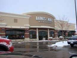 Barnes & Noble To Close More Stores Would You Miss Burnsville s