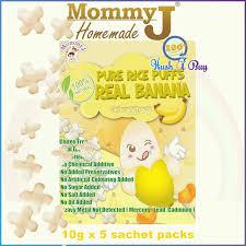 Shopkins Banana Coloring Page