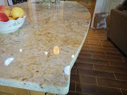modern colonial granite derektime design