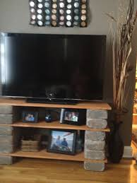 Cool Tv Stand Ideas Best Of Idea Home Design