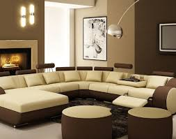 Decorating With Chocolate Brown Couches by Sofa Glorious Exceptional Pleasing Interesting Satisfying