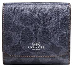Coupon Code Coach Denim Wallet 449df 1da35 The Best Sandy Oaks Ebth 25 Off Gallery1988 Promo Codes Top 2019 Coupons Hot Coach Tote With Side Pockets 94807 21537 Cheap Mens Black Shoes B2fc9 C9f0c Aliexpress Floral Dress Porcelain Dolls Df0dd 0b12e Brooks Brothers Golf Pants Namco Discount Code Buy Total Tech Care Promo Or Hotel Coupons Harry Potter Studios Coupon Beach House Bogo Off Wonderbly Coupon Code October Medical Card India Adobe Canada Pour La Victoire Sale Sears