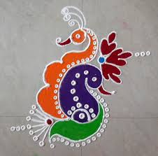 50 Admirable Peacock Rangoli Designs That You Can Try - Wedandbeyond Best Rangoli Design Youtube Loversiq Easy For Diwali Competion Ganesh Ji Theme 50 Designs For Festivals Easy And Simple Sanskbharti Rangoli Design Sanskar Bharti How To Make Free Hand Created By Latest Home Facebook Peacock Pretty Colorful Pinterest Flower 7 Designs 2017 Sbs Your Language How Acrylic Diy Kundan Beads Art Youtube Paper Quilling Decorating