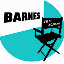 BARNES FILM ACADEMY - YouTube Barnes Saly Company Pc Noble First Ever Mini Maker Faire Gorillamakercom Group An Alternative To Amazon And Itunes Tracy About Us How Does The 4999 Nook Stack Up Against Fire 7 Phonedog Up For Sale Bgp Amzn Benzinga For House 2018 The Right Choice Us Lamarr Named As Ceo Us Water Services Inc Business Wire Barnes Consulting Robot Creative Logo Tube Woman Solo