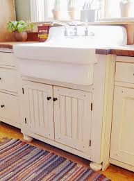Primitive Kitchen Sink Ideas by 179 Best The Workshops Of David T Smith Master Of Primitive