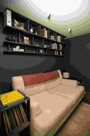 100 House Design Photos Interior Design Delectable Paints Ideas Alluring Grand