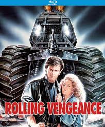 Rolling Vengeance - Kino Lorber Theatrical Monster Jam Crash Madness 7 Dvd Buy Online At The Nile Trucks Movie Fanart Fanarttv Comes To Bluray April 11th And Digital Hd March Fg Stadium Truck 2wd Rccaronline Onlineshop Hobbythek All Things Squishy Boys Night Out Grave Digger 20th Anniversary Vhsdvd Full Theme Song Youtube Amazoncom 30th 2 Set Dennis Anderson Tudo Capas 04 Capa Filme 2016 Covers Label Dvd Labels Imdb Kids Rap Attack Tshirt Thrdown