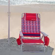 Kijaro Beach Sling Chair by Metal Beach U0026 Lawn Chairs You U0027ll Love Wayfair