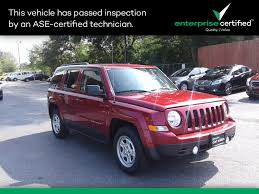 Enterprise Car Sales - Certified Used Cars, Trucks, SUVs For Sale ... Used Pickup Trucks For Sale Under 100 Best Truck Resource 2017 Ford Mustang In Gulf Breeze Fl Cargurus Enterprise Car Sales Certified Cars Suvs For Home I20 Standout Vehicles Mobile Al Near Prichard Fairhope Mullinax Of Dealership Perdido Trucking Service Llc E350 In On Buyllsearch F150s Sale 36608 New 300 Motor Trend Lincoln Monroeville Freightliner