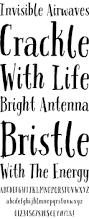 Cinzel Decorative Regular Font Free Download by 81 Best Font Directory Serif Images On Pinterest Font Free