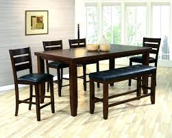 Kitchen Table Set Walmart Dining Room Tables At Luxury