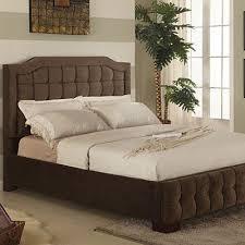 bedding marvelous big lots bed frame