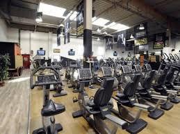 guide n 1 des salles de sport à montpellier tarifs horaires avis