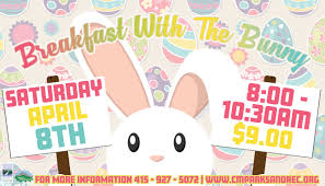Larkspur Pumpkin Patch by Breakfast With Easter Bunny U0026 Egg Hunt Corte Madera Larkspur
