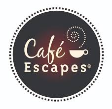 25% Off Café Escapes Promo Codes | Café Escapes Black Friday ... Discount Programs Kentucky Realtors Bulletproof Coupon Codes 2019 Get Upto 50 Off Now 25 Caf Escapes Promo Black Friday Blinkist Code November 20 3000 Wheres The Coupon Ebay Gus Lloyd Code Cloudways Free 10 Credits Harmful Effects Of Coffee And Fat Bombs Maria Coupons For Flipkart Adidas Discount Au Save Off Almost Everything Labor Day Portland Intertional Beerfest Firstbook Org Collagen Protein Powder Unflavored Ketofriendly Paleo Grassfed Amino Acid Building Blocks High Performance 176 Oz