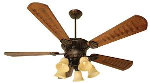 Craftmade Ceiling Fan Light Kits by 72 Inch Ceiling Fan Light Modern Ceiling Design Contemporary