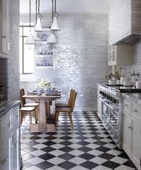 White Kitchen Tiles Ideas 51 Gorgeous Kitchen Backsplash Ideas Best Kitchen Tile Ideas